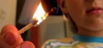 Волинян закликають дбати про безпеку дітей під час літніх канікул