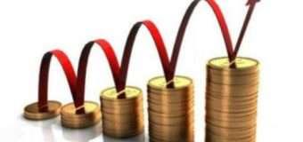 На Волині інфляція за червень зросла більш як на чотири відсотки