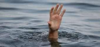 На Світязі поблизу турбази втопився чоловік