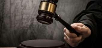 На Волині завершився суд у справі скандального демонтажу будівлі