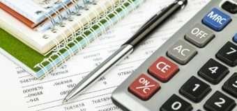 Платників податків не штрафуватимуть за несвоєчасну реєстрацію накладних