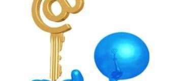 Понад 1400 лучан стали власниками цифрових сертифікатів від ДФС