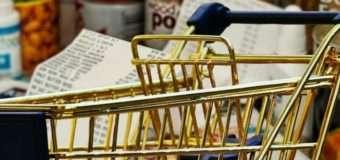 Відсьогодні держава більше не регулює ціни на продукти
