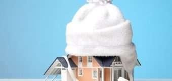 Програма «теплих кредитів» отримала додатково 300 мільйонів гривень
