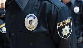 У Луцьку поліція розслідує хуліганство