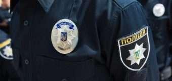 На Волині псевдо-поліцейські пограбували пенсіонера