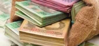 Луцькрада отримає кошти на погашення боргу за електроенергію