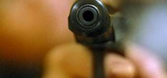 На півдні Італії розстріляли фермерів, які стали свідками кримінальних розборок