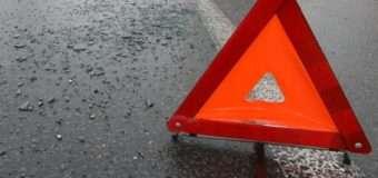 У ДТП на Волині травмувався житель Хмельницької області
