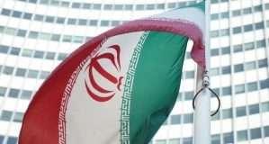 Іран подав скаргу у Раду Безпеки ООН на нові санкції США
