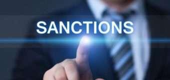 Євросоюз розширив санкції щодо Північної Кореї