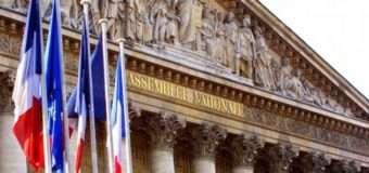 """Парламент Франції заборонив """"кумівство"""""""