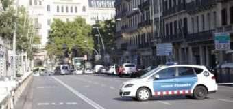 Теракти в Іспанії: загиблих уже 15