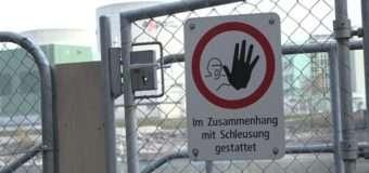 У Швейцарії відключили реактор найстарішої АЕС у світі
