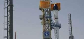 Іран каже, що нові американські санкції порушують ядерні угоди
