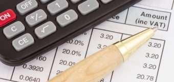 Де і коли можна отримати консультацію про реєстрацію податкових накладних