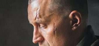У «PremierCity» – допрем'єрний показ українського фільму «Червоний»