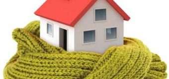 """За тиждень клієнти """"ПриватБанку"""" отримали понад 40 млн грн компенсацій за «теплим» кредитами"""