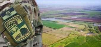 Майже чотири тисячі волинян-учасників АТО отримають земельні ділянки