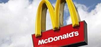 McDonald's обіцяє глобальні зміни для однієї зі страв