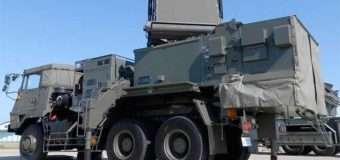 Японія розгортає комплекси протиповітряної оборони через ракетну загрозу з КНДР