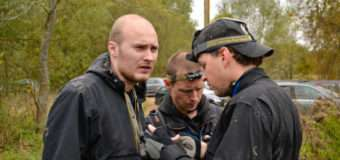 На Волині фінішуватиме всеукраїнський квест