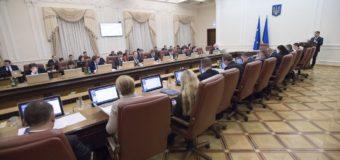 ТОП-10 популістських заяв українського уряду. ІНФОГРАФІКА