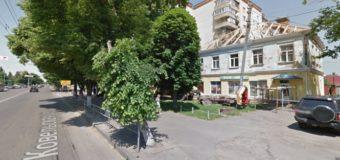 У Луцьку мешканці кількох будинків будуть без гарячої води через ремонт тепломережі