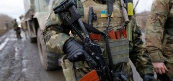 У Володимир-Волинському гарнізоні 132 учасники АТО стоять на черзі за житлом