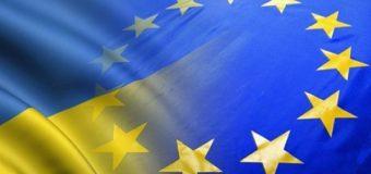 Представництво ЄС проведе у місті Луцьку «День кар'єри ЄС»