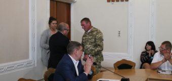 Керівник області вручив волинянам державні нагороди. ФОТО