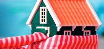 Волиняни отримали понад шість мільйонів гривень компенсацій за теплими кредитами