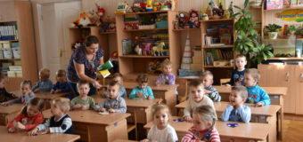 Перевірили, як готуються до осінньо-зимового періоду у навчальних закладах Луцька. ФОТО