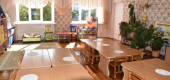 У Луцьку напередодні Дня знань проінспектували ремонти у навчальних закладах. ФОТО