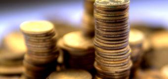Волинь поповнила бюджет за рахунок роздрібного акцизу на 94,6 мільйона гривень