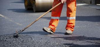 На ремонт дороги Устилуг-Луцьк-Рівне витратять більше 700 мільйонів гривень