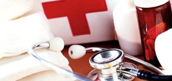 Волинь готується протистояти епідемії грипу та ГРВІ