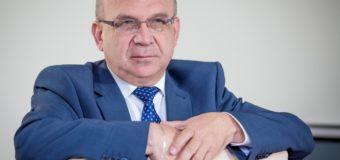 Голова Волинської ОДА у Києві планує обговорити реалізації екологічних проектів в області