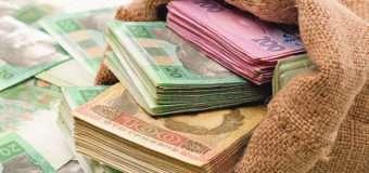 Депутати Луцькради просять переглянути держбюджет
