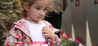 """У Луцьку представлять програму """"Старший брат"""" – наставництво для діток героїв АТО"""""""