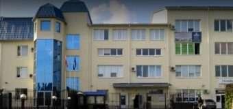 У Луцьку не працюватиме консульство Польщі
