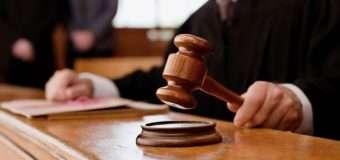 На Волині трьох депутатів сільради покарали за корупцію