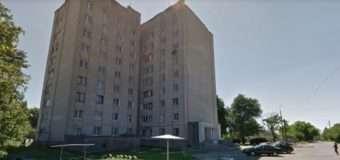 Станом на вчора без опалення у Луцьку залишалися 182 будинки