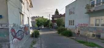 У Луцьку півсотні будинків без тепла