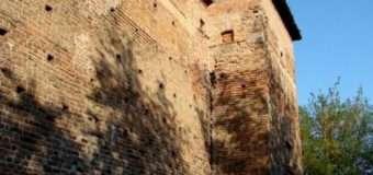 Луцьк виграв грант на збереження пам'ятки історії