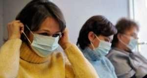 """Результат пошуку зображень за запитом """"епідемічної ситуації по грипу та ГРВІ"""""""