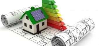Волинська громада здійснить енергоаудит будівель