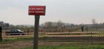 На українсько-польському кордоні планують збудувати п'ять нових пунктів пропуску