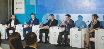 Геннадій Зубко: Ми надаємо можливість муніципалітетам створювати свою податкову базу