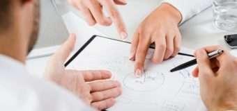 На Волинь надійшло майже 79 мільйонів гривень для реалізації інвестиційних проектів